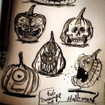 fabseverage-maisonclosetatouage-pumpkins2