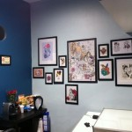 la_maison_close_tatouage_Lunderskin_salon