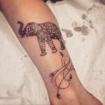 lunderskin-maisonclosetatouage-elephant