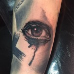 lunderskin-maisonclosetatouage-eye