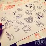 lunderskin-maisonclosetatouage-helloween3
