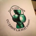 lunderskin-maisonclosetatouage-lanterne
