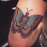 lunderskin-maisonclosetatouage-papillon