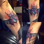 lunderskin-maisonclosetatouage-scarabee