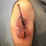 lunderskin-maisonclosetatouage-violoncelle