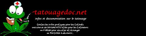tatouagedoc