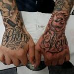 joeyelrotringo-maisonclosetatouage-mains