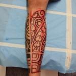 joeyelrotringo-maisonclosetatouage-polynesien1