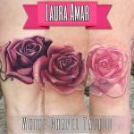 lauraamar-maisonclosetatouage-roses