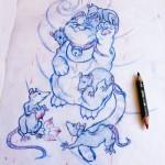 olivierberserk-maisonclosetatouage-chats