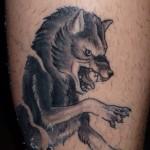olivierberserk-maisonclosetatouage-loup