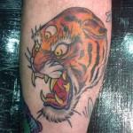 olivierberserk-maisonclosetatouage-tiger